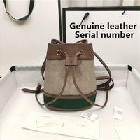 2021 Neue Mode Mode Frauen Tasche Handtasche Information Schulter Pad Handtasche Handtasche PU Leder Sommer Strandtasche Damen