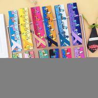 H Семейный галстук сумка ручка полотенца полотенца маленькая сумочка узкая лента моделирования шелковый шарф девушка 7xkx