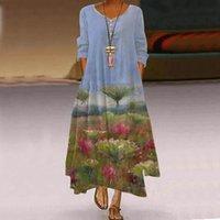 Yaz elbiseler rahat satış uzun kollu fasion pist elbise aksesuarları 6 t çorap xl kadınlar için