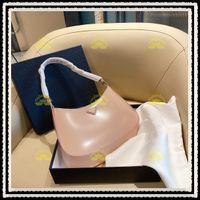 2021 clássico luxurys designers sacos famosos moda marca mulheres bolsas de alta qualidade bolsa crossbody bolsa 21022502xs-p