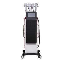 Servicio personalizado 80k Cavitación de ultrasonido Máquina para adelgazar Vacuzamiento Radio Frecuencia Bikini Spa Tiempo de uso doméstico
