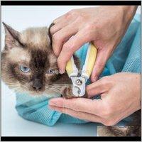 Multifuncional Portátil Bolsa fija Bolsa de Calor Disposición de Calor Recorte de uñas Limpieza Bolsa de aseo para CAT YQ01127 3DSKZ EY0N3