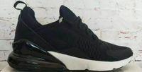 27c Schuhe Sneakers Herrenschuhe Männer 27c Triple Black Sport Stiefel Frauen Sport Schuhe Sneakers Mann Casual Schuh EUR36-45