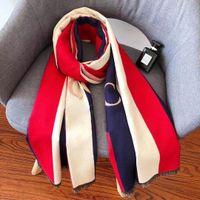 가을과 겨울 새로운 장식 모방 캐시미어 스카프 여성의 방풍 두꺼운 양면 긴 두꺼운 스카프 새로운 스타일