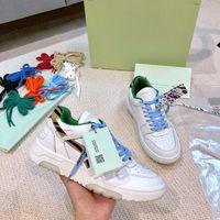 Tasarımcı Lüks Sneakers Erkekler Ve Kadınlar Yansıtıcı Rahat Ayakkabılar Kadın Sneakers Parti Kadife Buzağı Karışık Fiber En Kaliteli Sneakers 35-45