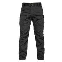 PaveHawk Swat Combat Tactical Cargo Pants Men Estate Ripstop Uniforme da lavoro Casual Travel Escursionismo Trekking Army Pantaloni militari