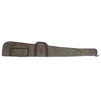Турбон охота на тактический винтовка ружья сумка складной проскальзывание нейлоновое огнестрельное оружие airsoft Gun, несущая сумка с боеприпасами сумка 138см