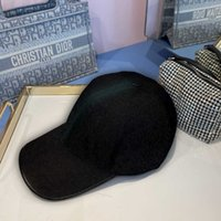 클래식 양동이 태양 비니 모자 스트라이프 농구 일치 모자 웨빙 장착 된 모자 남자 패션 액세서리 모자 유니섹스 코튼 선물 아이콘