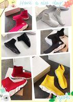 أحدث الأزياء والأحذية، وأعلى جودة، جلد حقيقي المستوردة، أحذية رياضية مثالية، والنعال، 01