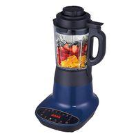 Оптом вариабельная скорость Blender Smoothie кухонные приборы настольный кувшин из нержавеющей стали еда плодоовощ электрический смеситель соковыжималки блендеры