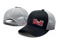 F1 Racing Moto Caps Casquettes Marshmello You et Me Black Mens Sports Femme Sports Chapeau de Ballon Fashion Mode Mailla Cap Chapeau de camionneur