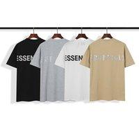New Luxur T-Shirt Mode Männer und Frauen Design T-shirts Weibliche T-Shirts Hohe Qualität Schwarzweiss Schwarzweiss100% Cottn Freies Verschiffen
