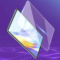 Tablet PC Screen Protectors Tempered Glass Protector For Huawei Matepad T10 T10S 9.7 10.1 Inch T 8 T8 8.0 Anti-scratch 9H 2D Film