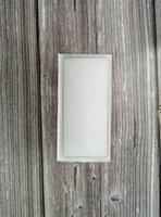 Protetor Samsung A51 telefone celular filme de alta definição à prova de explosão luz de tela de impressão de impressão digital