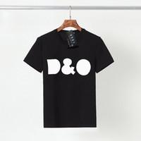 Designers célèbres hommes T-shirt Hommes T-shirt de haute qualité Hommes Femmes Couples Casual Sleeve Sleeve Tshirt Mens Tshirt Col Cou styliste Tees