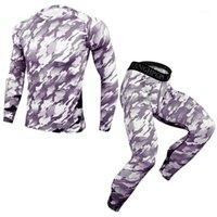 Услуги беговых наборов спортивный костюм мужская спортивная одежда пот рубашка спортивные спортивные спортивные спортивные спортивные спортивные брюки спортивные брюки фитнес