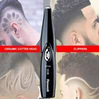 Electric Hair Brushes Trimmer Carving Razor Health Beauty Painless Shaving Portable Nose Trimmers Clippers Fashion