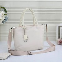 classic style Handbag Purses Designer Tote bag Luxurys Shoulder BagsTotes High Quality Women's Large Genuine Real Leather Female with