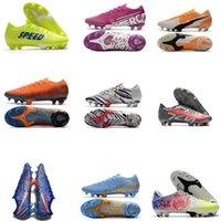 2020 mercurial superfly vii 7 النخبة 360 fg soccer shoes cr7 se11 sancho neymar رجل chaussure دي القدم أحذية كرة القدم se11 cleats كرة القدم