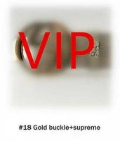 2020 Luxury fashion brand belts for mens belt designer belt top quality pure copper buckle bets leather male chastity belt 125cmD4ZT
