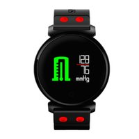 K2 الذكية ووتش الدم الأكسجين ضغط الدم مراقبة معدل ضربات القلب بلوتوث الذكية ساعة اليد ip68 للماء سوار الذكية ل iphone الروبوت