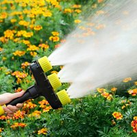 Bewässerungsgeräte Einstellbare Landwirtschaft Zerstäuber Düsen Garten Rasen Wasser Sprinkler Bewässerung Werkzeuge Zubehör
