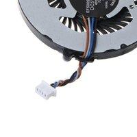 Dizüstü Soğutma Pedleri EliteBook Folio için CPU Fan 9470M SPS: 702859-001 Dizüstü Seri 090F