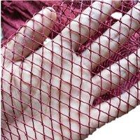 Poisson semi-fini Net Trawl Net Accessoires de barrage Tool Network Network Network Accueil et ICLOP Réseau de pêche