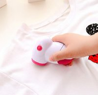 Yeni Lint Remover Elektrikli Lint Kumaş Remover Pelet Kazak Giyim Tıraş Makinesi Pelet Lint Sökücü Kaldırmak için