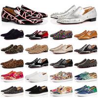 Sock Yüksek Kalite Lüks Çorap Shos Hız Eğitmeni Koşu Sneakers Siyah Beyaz Kırmızı Hız Eğitmeni Çorap Yarış Koşucular kadın erkek Spor Ayakkabı 36-45