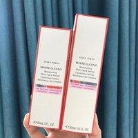Marca Japão Sérum Branco Lucent Iluminando Micro-Spot Sterum 30ml / 50ml Anti-Dark Spot Skin Cuidados Essência