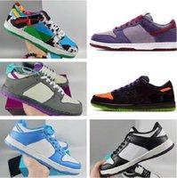 2022 dunk الرجال النساء الأحذية dunks أحذية رياضية أبيض أسود كوست الأخضر توهج syracuse الأرجواني نبض البرتقالي رجل عارضة الركض المشي
