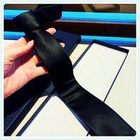 2021 Erkekler Kravat Erkek Boyun Kravatlar Lüks Tasarımcılar Iş Kravat Kemer Süblimasyon Boşlukları Cravate Krawatte Corbata Cravatta Yeni 21030201dq