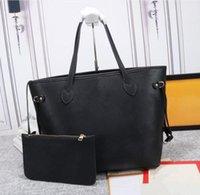 Sacs à main sacs à sacs à main sacs cosmétiques sac à main pour femmes sac à dos femme sac à dos sacs bruns sacs en cuir embrayage mode portefeuille