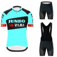 Велосипедные майки наборы Morello Велосипедные свитеры и шорты Бюст дышащий летний топ-рубашка одежда мужские колготки носить NW 0708
