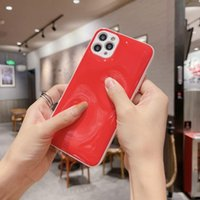 Squeeze Anti-Stress Release Stress Relief phone cases Shockproof Pearl Jelly Candy Color Soft TPU PC Cover Camera Protection For iPhone 13 12 11 Pro Max XR XS X 8 Plus