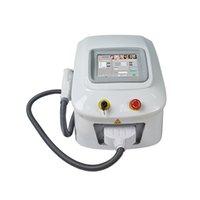 E light Ipl Rf System Laser Spare Parts Intense Pulse hair removal Acne Treatment face lift skin rejuvenation Pigment Remova machine