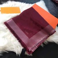 Famoso marca lenço brilhante lã lã lenço marca moda mulheres lenços tamanho 140 * 140 cm grande lenço quadrado xale