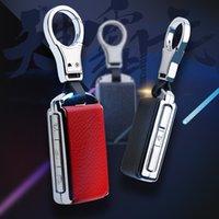 Adequado para o caso de proteção de chave do Voo Car XC60XC90