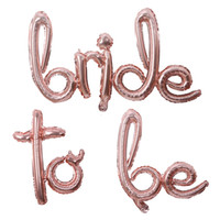 1 conjunto noiva para ser balões banner copo de papel willy placas de palha de bachelorette festa nupcial chuveiro hen festa casamento decoração