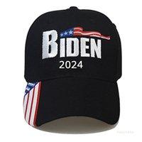 Joe Biden Caps Vote 2024 Election Baseball Hats Men Women Adjustable Trucker cap T9I001171