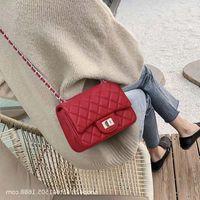Men Luxurys Women Designers 210106V Crossbody Handbags Purses Mens Brand Fashion Womens 2021 Bag Bags Shoulder Bgdiv
