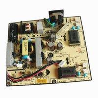 Оригинальный ЖК-дисплей Блок питания Телевизионные детали PCB ILPI-030 ILPI-071 для LG W1934 L1734S W1934SI