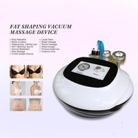 2021 Beauty Equipment Guasha Slimming Massager Traditional Scraping Body Pressure Therapy Lymph Vacuum Cupping Machine Taibo Supply