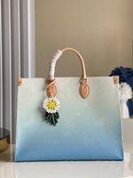 2021 femmes designers sac fourre-tout sac sacs à main luxurys épaule bandoulière sacoche de haute qualité maman shopping sacs de mode mec de la mode