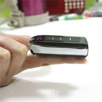 مصغرة الإلكترونية الرقمية المجوهرات مقياس جيب الذهب المقاييس شاشة lcd سيارة مفتاح تصميم مقياس 100G 0.01 جرام 200 جرام 0.01g 670 k2