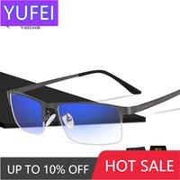 Óculos de sol Blue Light Bloqueio de Óculos para Computador Óculos BLAULICHT Gaming Proteção Ray Óculos de Goggles AntiRtiglare