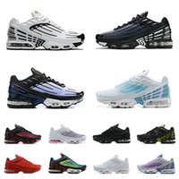 2090 Running Shoes Mens Womens Triple Negro Neam Neon Highlighter Rosa Espuma Pato Camo Sneakers 2090s Daily Walking Trainers