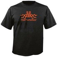 Männer t-shirts fliegende spaghetti monster pastafarian fsm lustiges T-Shirt T-Shirt
