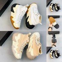 مع box + الأخضر tag kanye shoes v1 v2 eremiel vanta kany 700 الشمس static الرجال النسائية الغربية mnvn رجل المصممين الرياضة الأحذية ألعاب القوى أحذية رياضية 36-47 دفعة vufn #